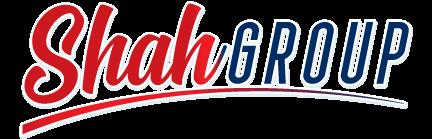 Shah Group
